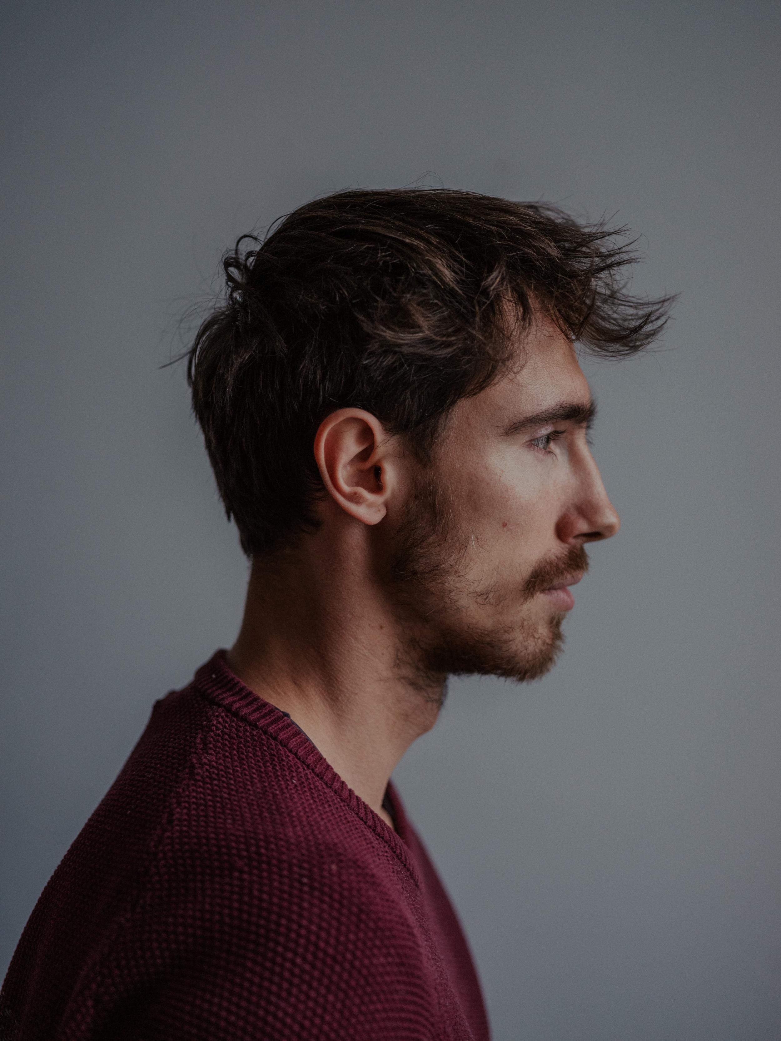 Niklas K.